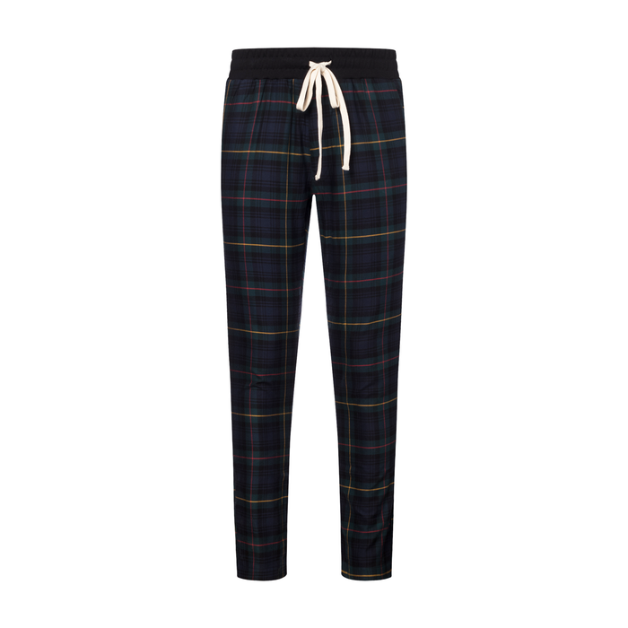 THE ATLANTIC PLAID PANTS