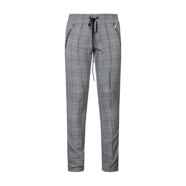 THE CROSBY TROUSER