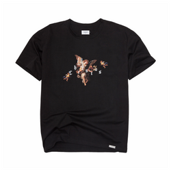 THE ANGEL TEE