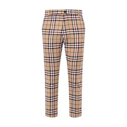 THE PRINCE TROUSER