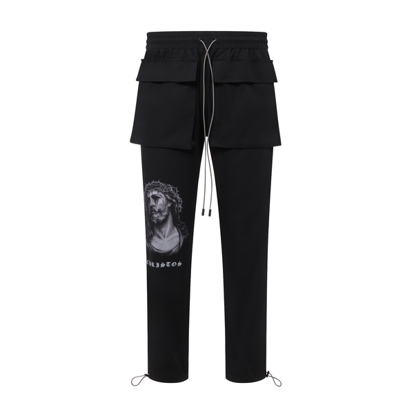 THE CHRISTOS TROUSER