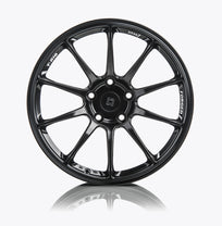 T-R10 Forged 10 Spoke Wheel