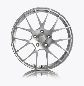 T-S7 Forged Split 7 Spoke Wheel