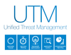UTM ( Unified Threat Management Solution)