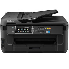 Printer All in One EPSON WF-7611