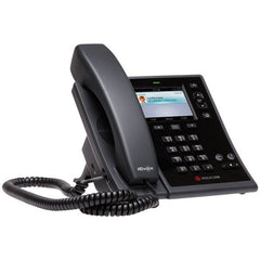 Polycom CX500 IP Phone