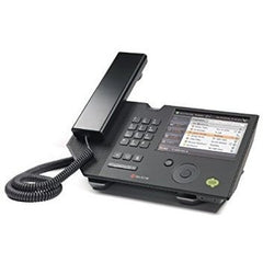 Polycom CX700 IP Desktop Phone