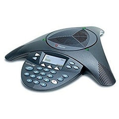 Polycom SoundStation2W (Basic) 1.9 GHz DECT Wireless