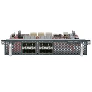 Avaya Media Dependant Adaptor AL7000MS1-E6