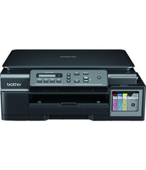 BROTHER Printer [DCP-T700W]