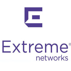 Extreme Software BDX-MPLS-LIC