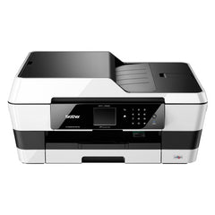 BROTHER Printer [MFC-J3520]