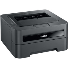 Printer BROTHER HL-2270DW