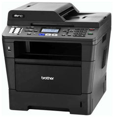 Printer BROTHER MFC-8910DW