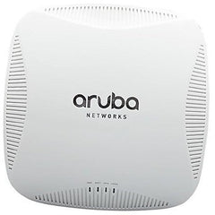 Aruba Wireless Access Point IAP-215-RW
