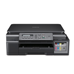 BROTHER Printer [DCP-T500W]