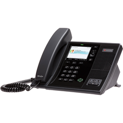 Polycom CX600 IP Phone for Microsoft Lync