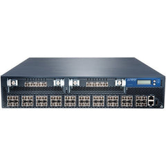 Juniper Switch EX4500-40F-FB-C