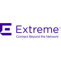 Extreme Software Summit X480 MPLS Feature Pack