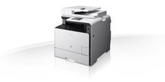 CANON Printer Color [MF-729CX]