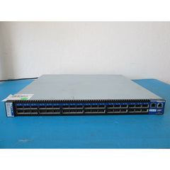 Mellanox IS5030 InfiniScale 36-Port