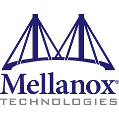 Mellanox MSX1012 Ethernet Connectivity Bundle 48x 10GbE Ports + 2x Port Adapters + Cables
