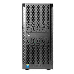 HP ProLiant ML150 Gen9 E5-2603v3 (776274-371) 4LFF SATA Server