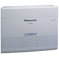 Panasonic PABX TES824 - Kap. 3 CO - 8 Extension