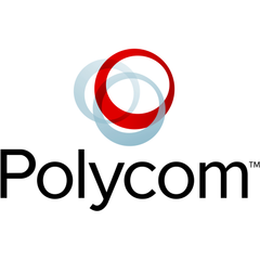 Polycom Expansion microphones kit for SoundStation2 and SoundStation2 Avaya 2490