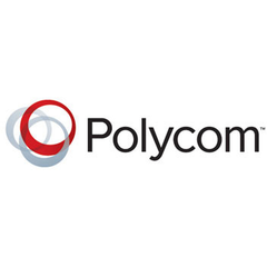 Polycom Accessories Quad BRI Module for HDX Series