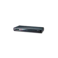 Soundwin S2400 Analog Voip Gateway