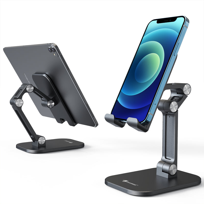 Foldable Portable Phone Stand Phone Holder