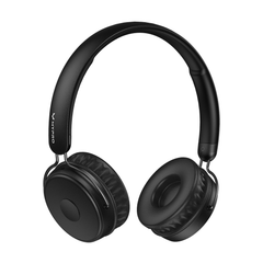 Mypro H1 Wireless & Wired Bluetooth Over Ear Stereo Headphones with Mic