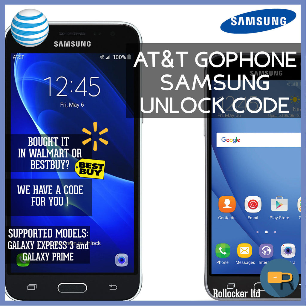 CG Cell Unlocker : Your Unlocking Code in NO Time | Unlock