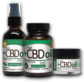 Where to Buy CBD Oil Online: Compare Brands, Reviews & See Where To Buy
