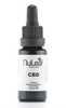 NuLeaf Best CBD Oil for Anxiety