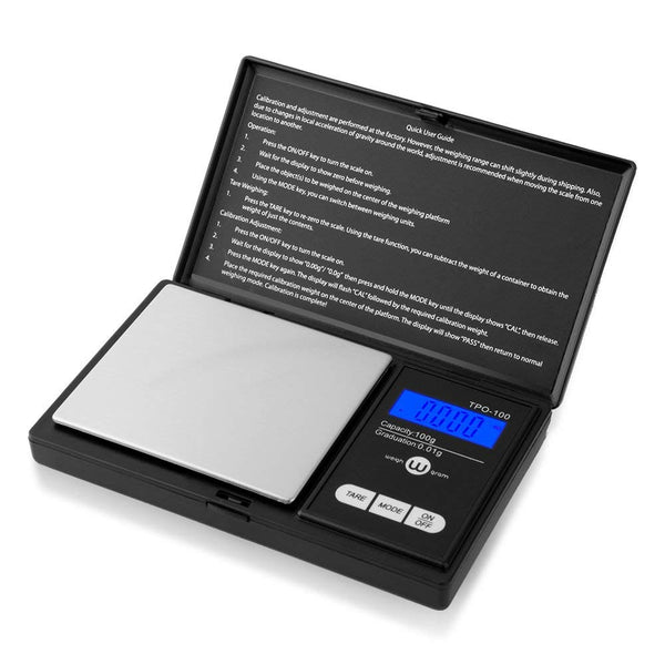 weight gram digital scale for weed