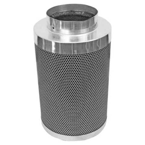Phresh Best Air Carbon Filter Growing Weed Odor Control Substance Control 4 Inch 6 inch