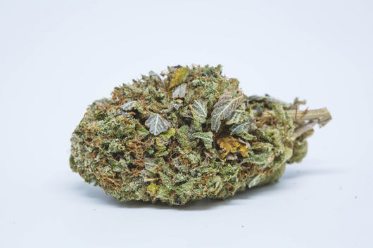 Bubba Kush Strain - 2019 Buying Guide & Reviews – Production