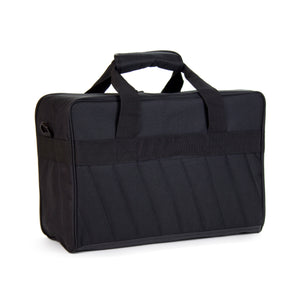 Carton of 10x Jumper, ride-along bags