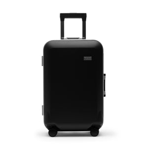 R22 Carry-On Black