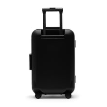 Load image into Gallery viewer, R22 Carry-On Black