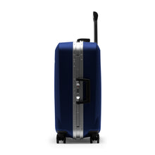 Load image into Gallery viewer, R22 Carry-On Blue