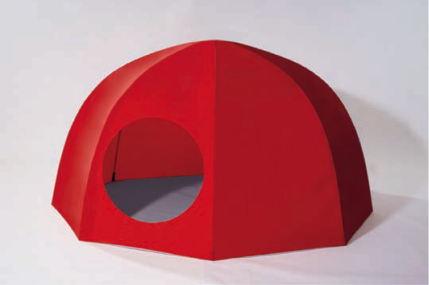 WIN AN Igloo FROM OUR PLAY+ SOFT range
