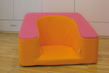 Toddler Armchair