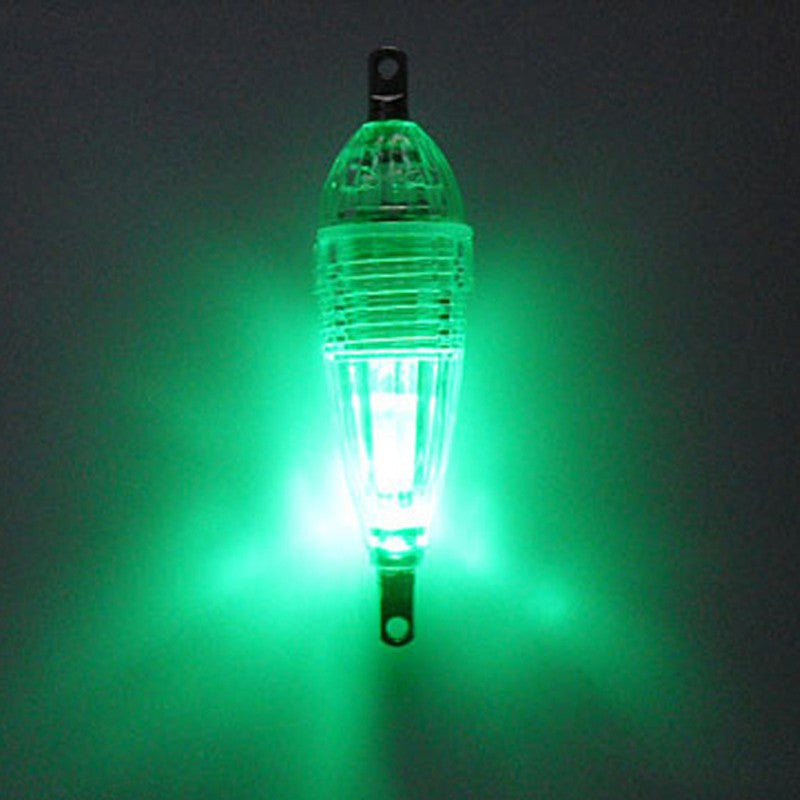 Underwater Fishing Lure Light