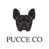 PUCCE CO