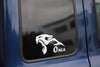Complements - Onca Decal - Onca Gear