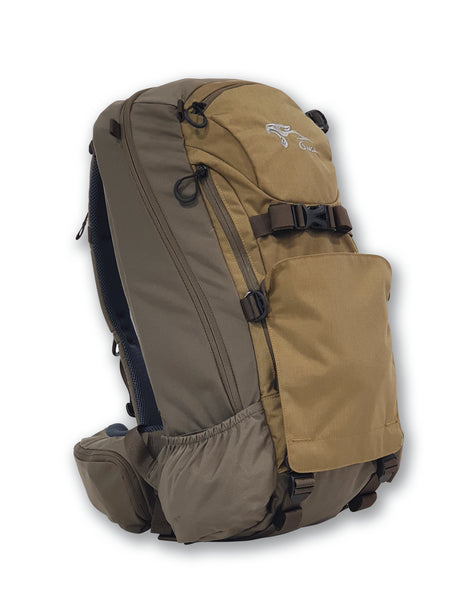 Complements - Gredos 30LT (1800CC) DayPack - Onca Gear