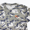 Shirts - OncaFresh T-Shirt - Onca Gear